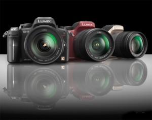 panasonic_lumix_gh1_digital_camera