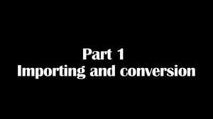 part 1 whole2