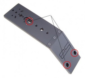 ex3-mounting_points-300x273