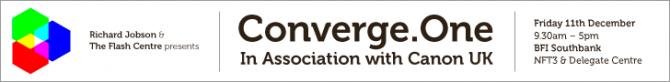 Converge_728x90_leaderboard