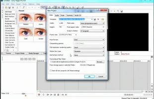 Screen shot 2009-11-25 at 18.33.00