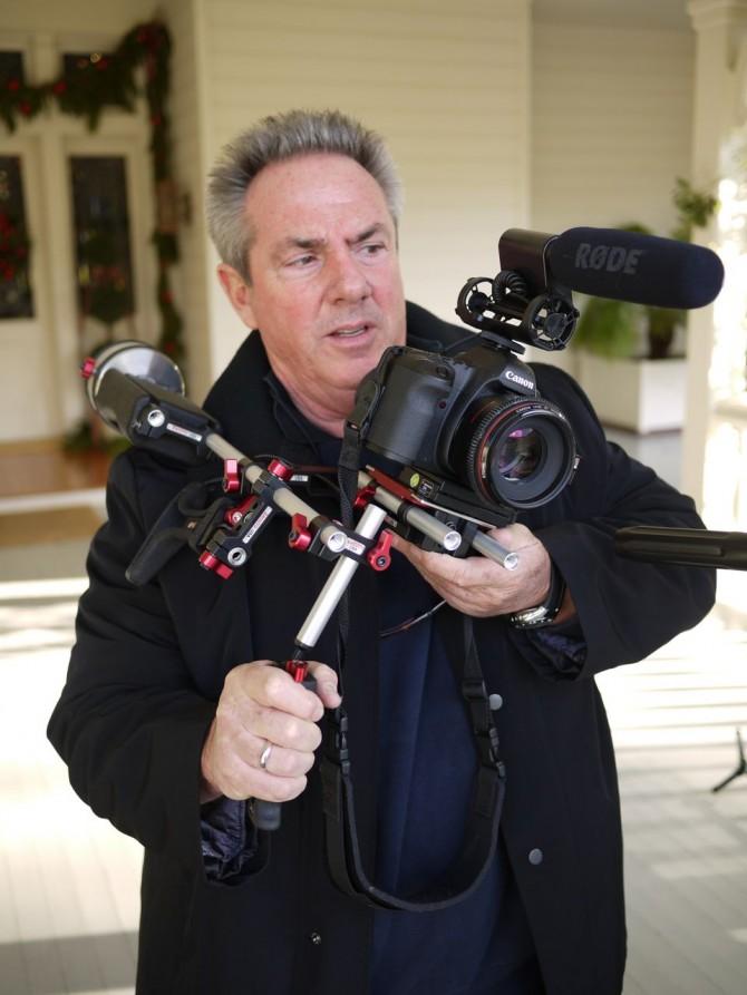 Rick McCallum