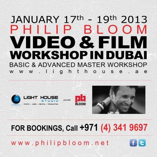 03012013021847LHS Philip Bloom Video-1.jpg