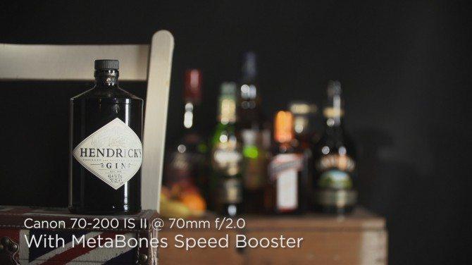 SpeedBooster_grab6