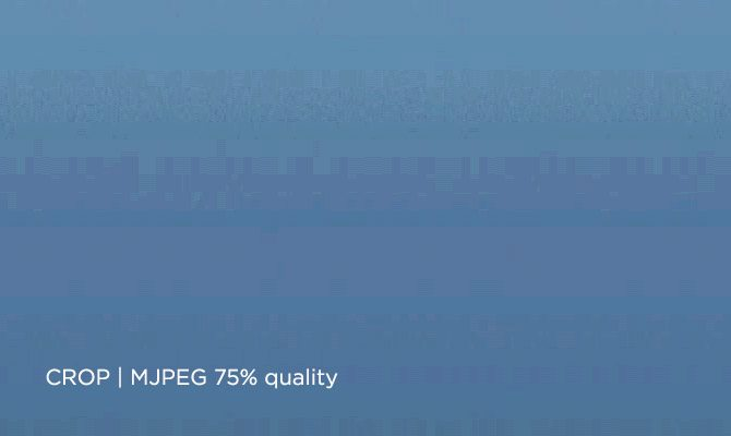 MJPEG Sky grad 75percent  -670