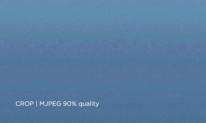 MJPEG Sky grad 90percent  -670