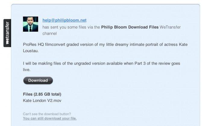 Screen Shot 2013-08-25 at 09.01.56