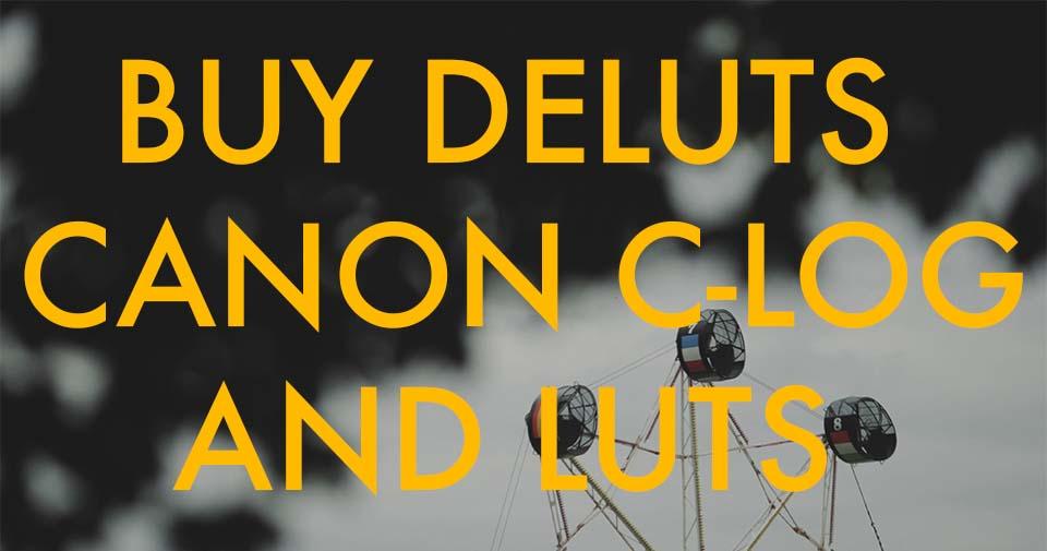 deluts-banner