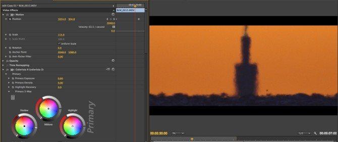 Screen Shot 2013-10-25 at 11.50.54