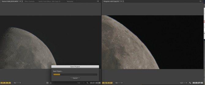 Screen Shot 2013-10-25 at 12.28.28