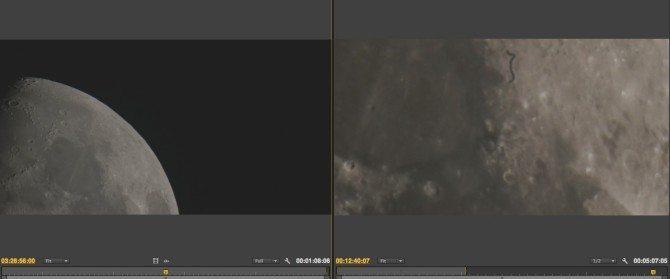 Screen Shot 2013-10-25 at 12.29.36