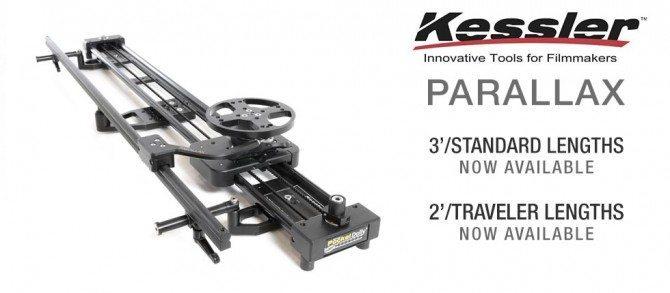 parallax3