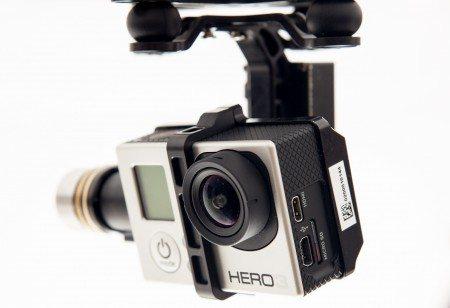 H3-2D-Gimbal-450x308