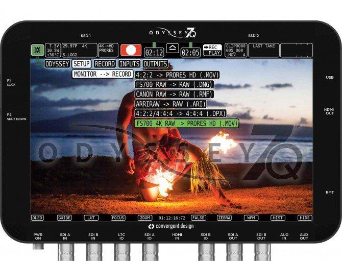 O7Q-Apple-ProRes-Menu-2374x1814-PNG-HiRes