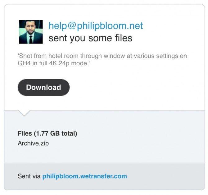 Screenshot 2014-05-21 17.21.41