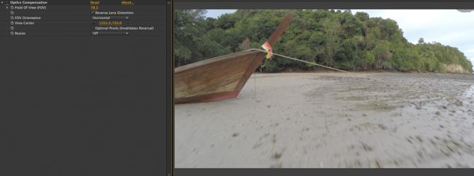 Screenshot 2014-06-06 20.21.14