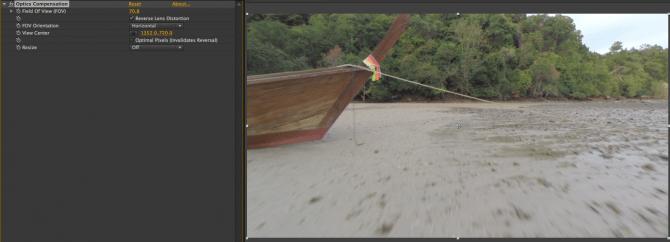 Screenshot 2014-06-06 20.21.35