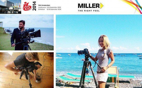 Miller_IBC_2014_Seminars