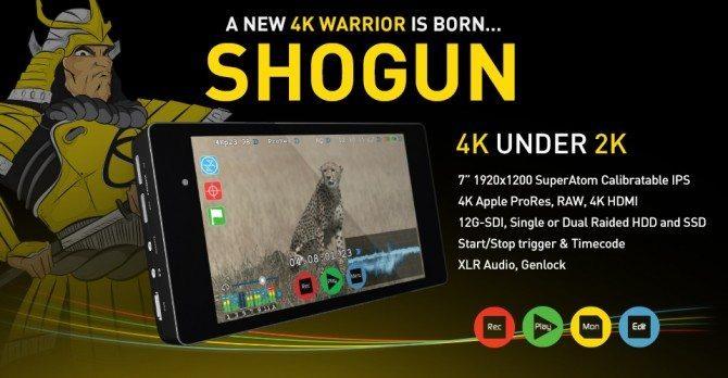 Atomo-shogun-4K