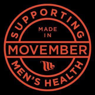 MG831_Men's_Health_1_WEB_WIDGET4_323x450