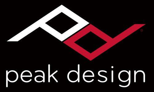 PeakDesign_DARKlogo2_400px