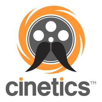 cinetics-movember