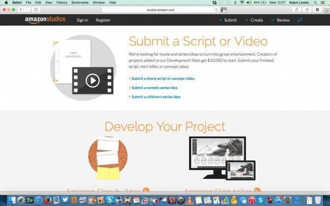 AmazonStudios_homepage