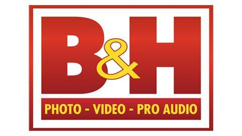 b-h-photo_4dfacbb808208