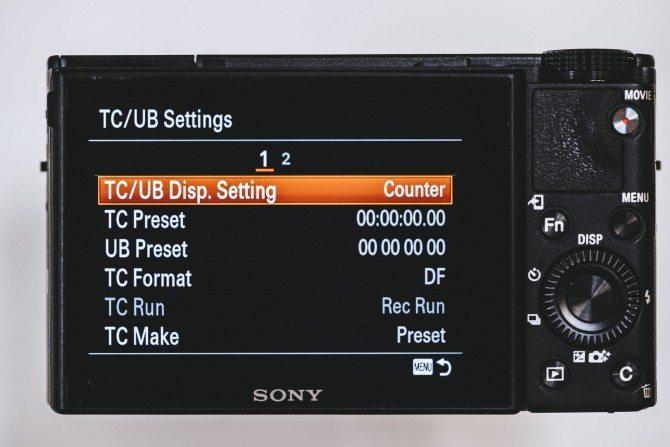 DSC02798