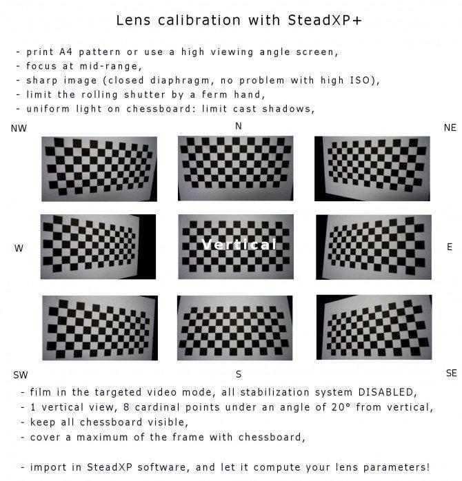calibration_instructions_Kick