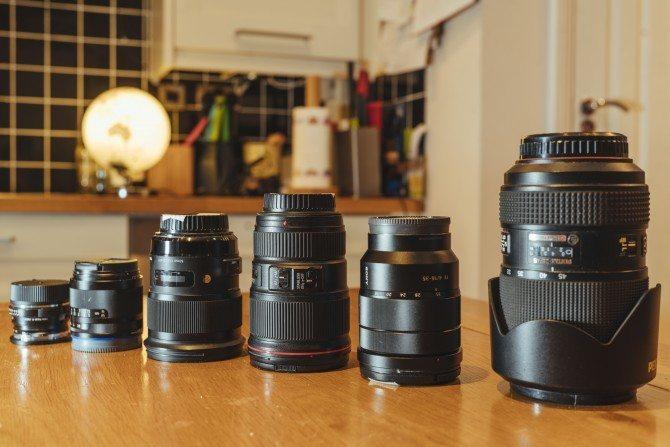 main comparison 40mm 56-1