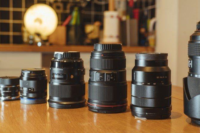 main comparison 50mm 56-1