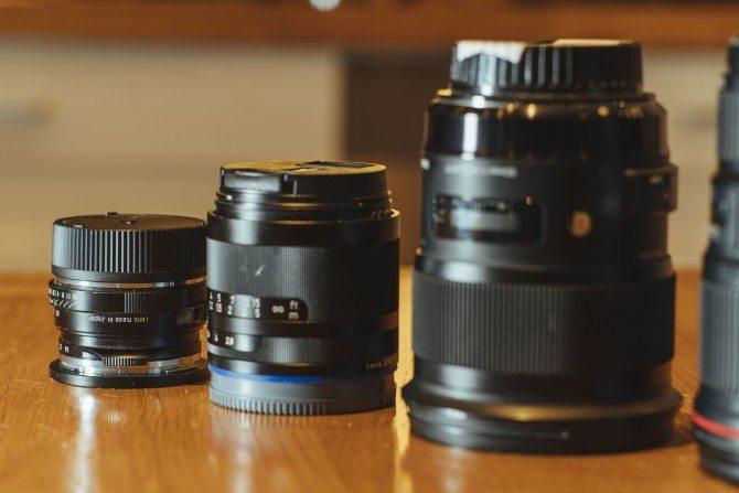 main comparison 90mm 56-1