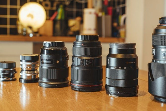 main comparison loxia 50mm 56-1