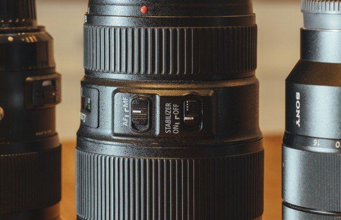 main comparison loxia 50mm 56 crop-1