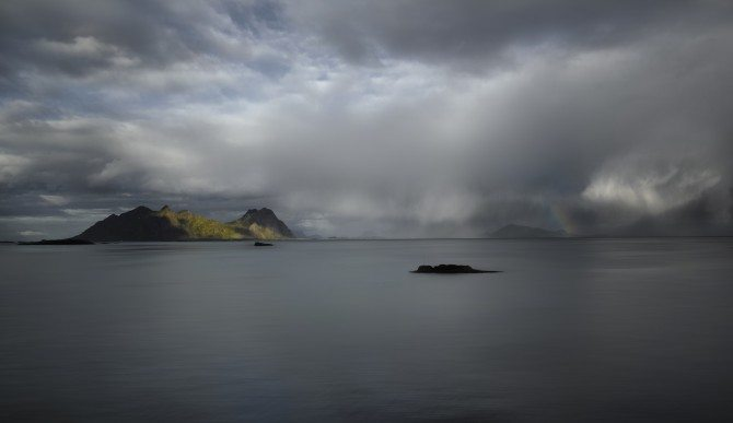 Norway 19