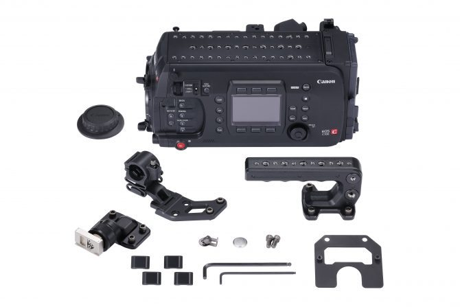 Canon Cine EOS C700_02-1