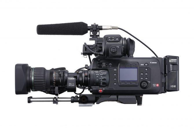 Canon Cine EOS C700_03