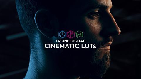 cinematic_luts_prod-thumb_large