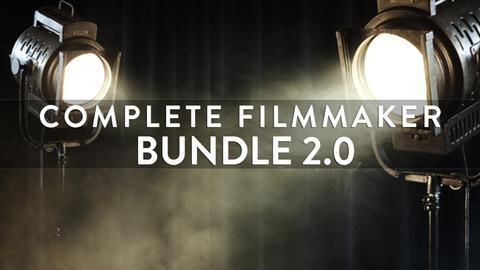 completebundlethumb_large