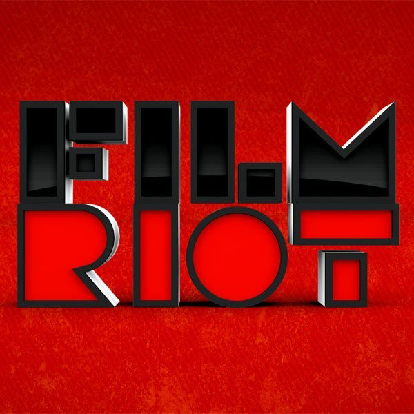 filmriot