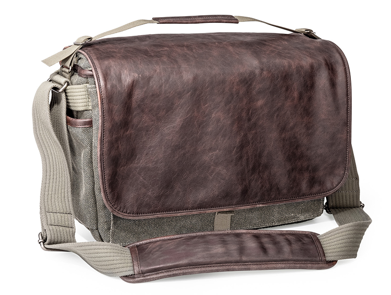 retrospective30-leather-2